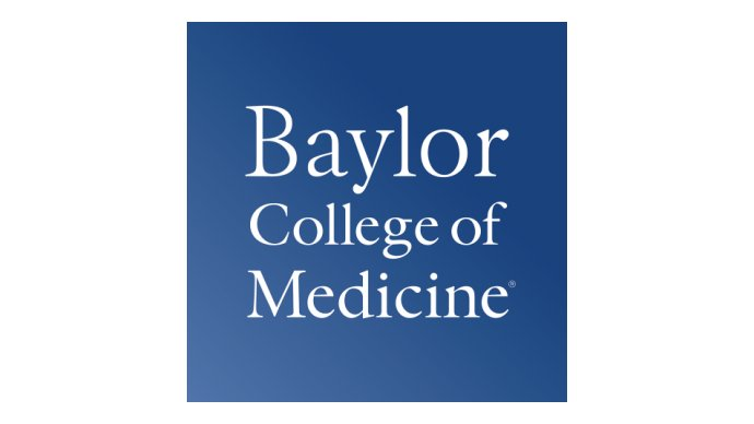 National School of Tropical Medicine - Baylor College of Medicine logo