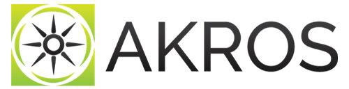 Akros logo