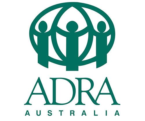 The Adventist Development and Relief Agency (ADRA) | NNN