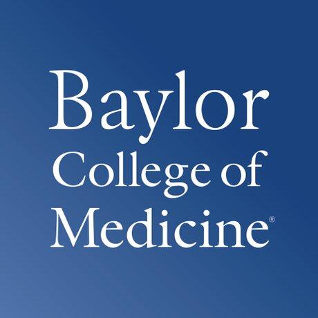 National School of Tropical Medicine - Baylor College of Medicine logo