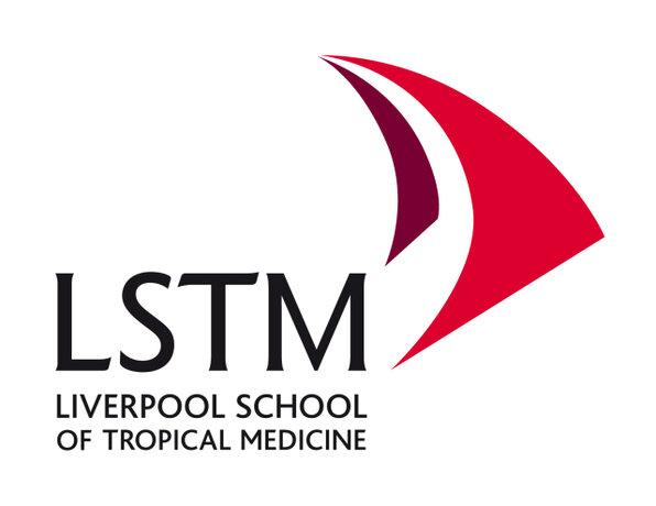 LSTM logo