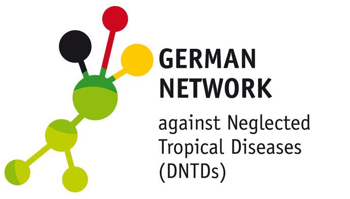 DNTD logo